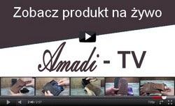 Film przedstawiający nasz produkt